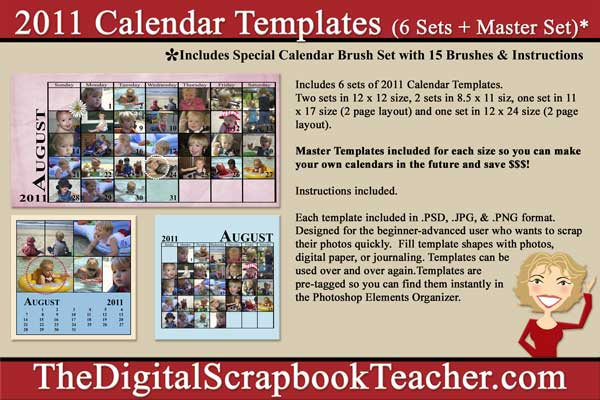 january to december 2011 calendar. 2011 Calendar Templates-114 on