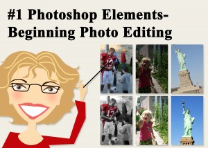 1_Photoshop_Elements-Beg_Photo_Editing