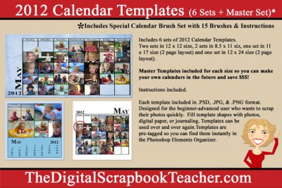 2012_Cal_Template_Set_Preview-12