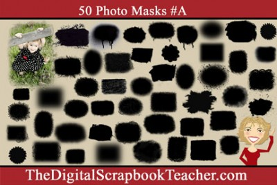Dig_SB_Tchr_Mask_A_Preview_