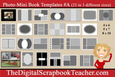 Dig_SB_Tchr_Photo_Templates_A_Preview_web