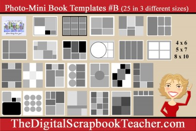 Dig_SB_Tchr_Photo_Templates_B_Preview_web