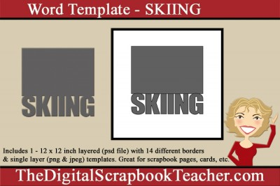 Dig_SB_Tchr_Word_Preview_Skiing