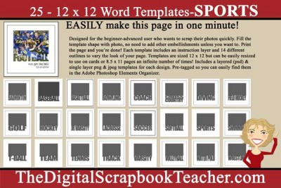 Sports_Word_Templates_Previ