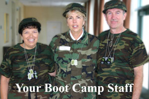 Boot_Camp_Staff