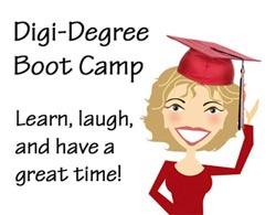 DigiDegreeBootcampjpg