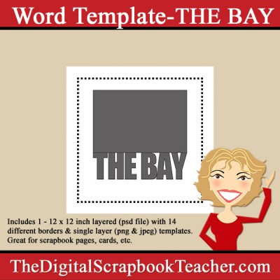 DST_Word_Prev_THE BAY