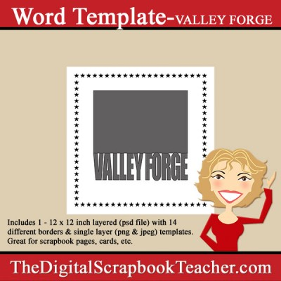 DST_Word_Prev_VALLEY FORGE