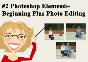 2_Photoshop_Elements-Beg_Plus_Photo_Editing