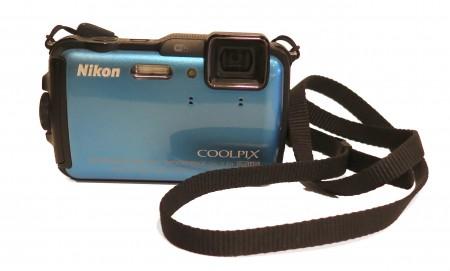 Nikon-Cool-pixweb