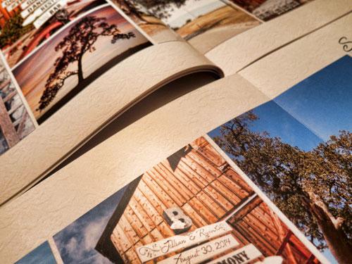 Shuterfly_Books