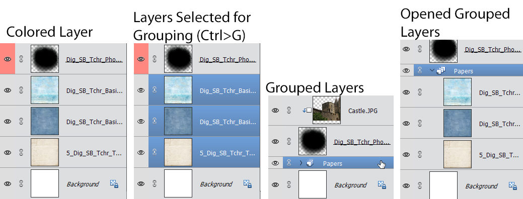 group_color_layers_pse15