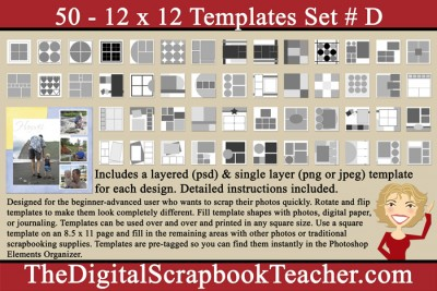 12-_x_12_D_Template-Set