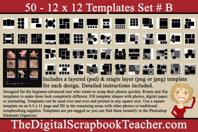 12-x-12-BTemplate-Set-copy