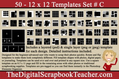 12-x-12-C-Template-Set_web