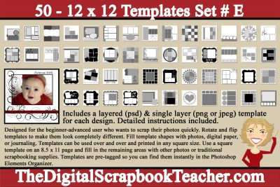 12_x_12_E_Template_Set_Preview_DigSBTeacher