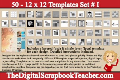 12_x_12_I_Template_Set_Preview_web