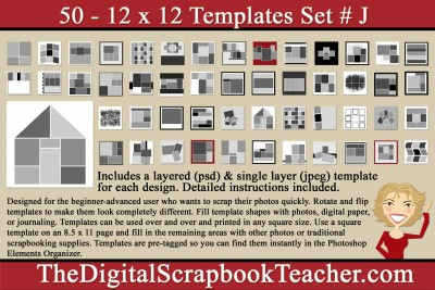 12_x_12_J_Template_Set_Preview_web
