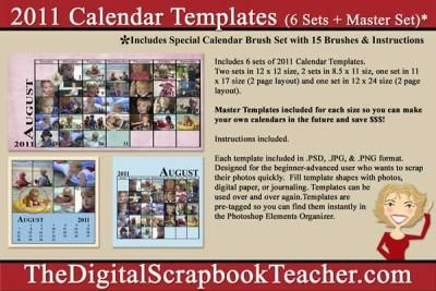 2011_CalendarTemplate_Set_P