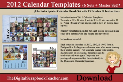 2012_CalendarTemplate_Web