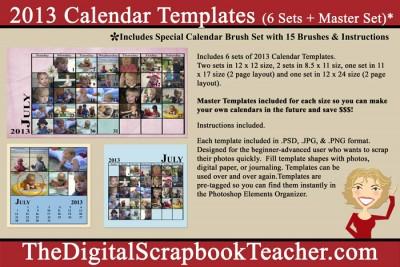 2013_CalendarTemplate_web