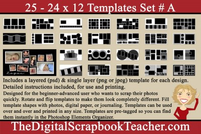 24-x-12-A-Template-Set-copy