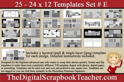 24_x_12_E_Template_Set_Prev_web