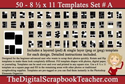 85-x-11-A-Template-Set_web