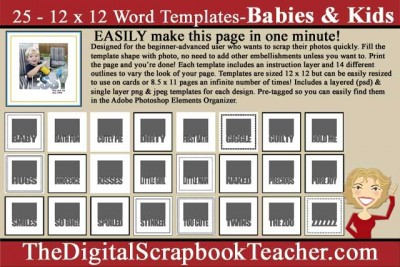 Baby_Word_Templates_Preview