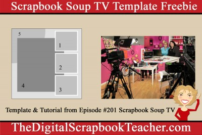 DST_SB_Soup_Template_Preview