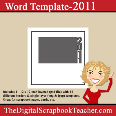 DST_Word_Prev_2011