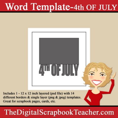 DST_Word_Prev_4th_OF_JULY