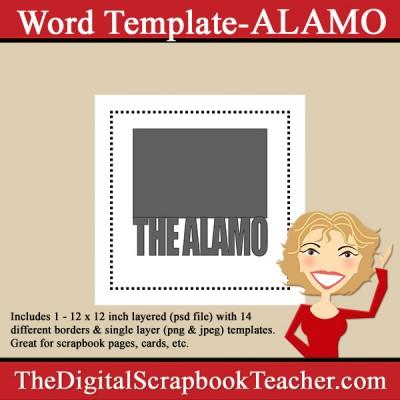 DST_Word_Prev_ALAMO