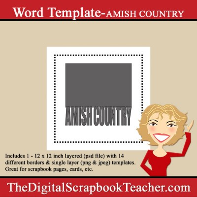 DST_Word_Prev_AMISH_COUNTRY
