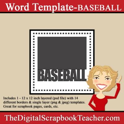 DST_Word_Prev_BASEBALL