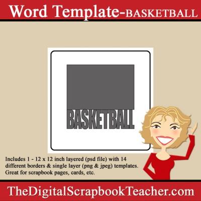DST_Word_Prev_BASKETBALL