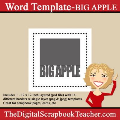 DST_Word_Prev_BIG-APPLE