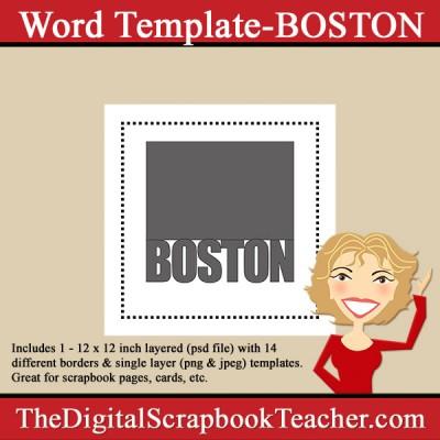 DST_Word_Prev_BOSTON