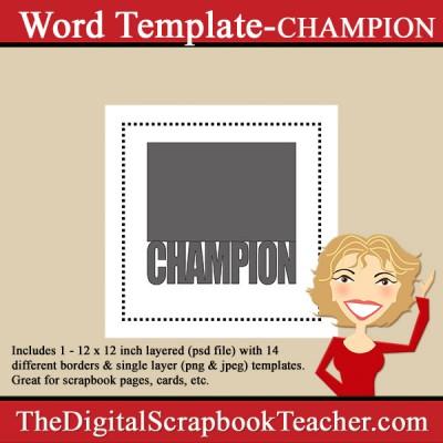 DST_Word_Prev_CHAMPION