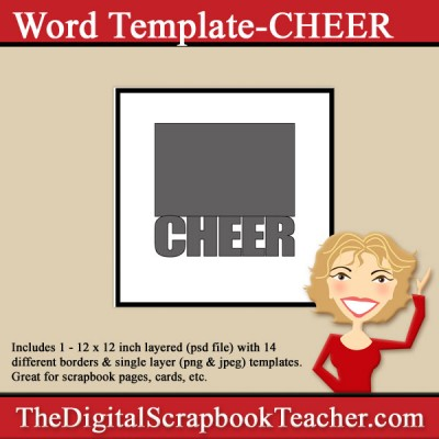 DST_Word_Prev_CHEER