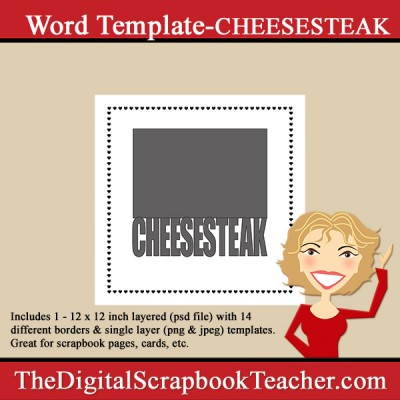 DST_Word_Prev_CHEESESTEAK