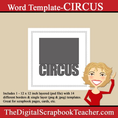 DST_Word_Prev_CIRCUS