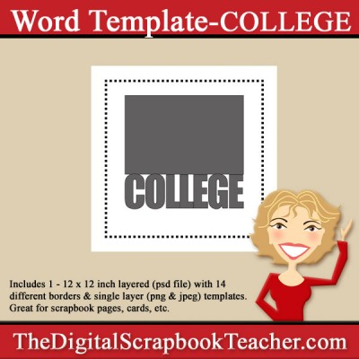 DST_Word_Prev_COLLEGE