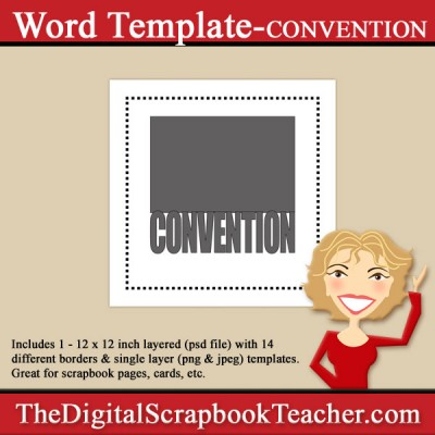 DST_Word_Prev_CONVENTION