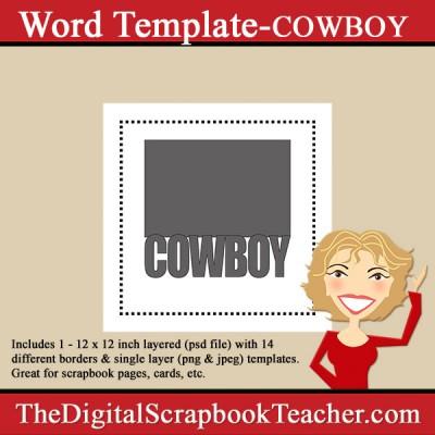 DST_Word_Prev_COWBOY