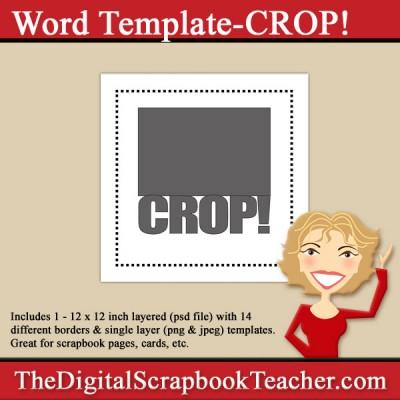 DST_Word_Prev_CROP