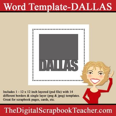 DST_Word_Prev_DALLAS