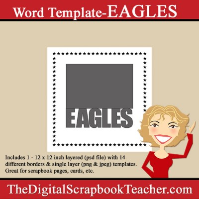 DST_Word_Prev_EAGLES