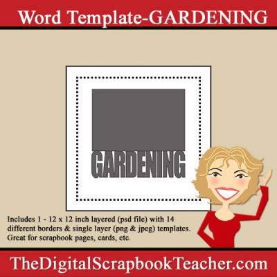 DST_Word_Prev_GARDENING