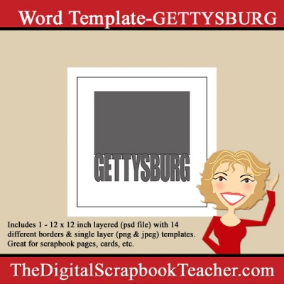 DST_Word_Prev_GETTYSBURG